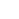 365がぁる Google+アカウントはコチラ