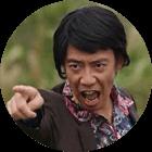 生瀬勝久 リーガルハイ トリックなどに出演