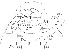 オタク系男子