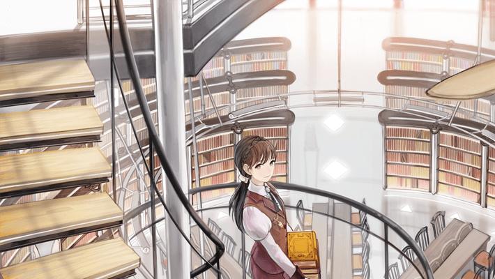 【恋愛小説】恋がしたくなるおすすめ人気恋愛小説まとめ 2013年 11月号
