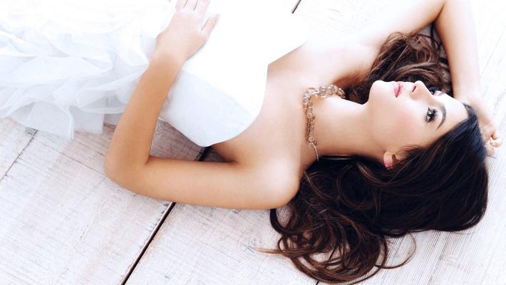 結婚と向き合う、アラサー女性の恋愛事情