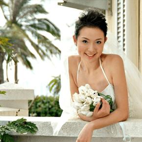 恋愛結婚は婚活で簡単にできるものではない