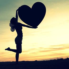 恋愛を良くも悪くも楽しめるようになるということ
