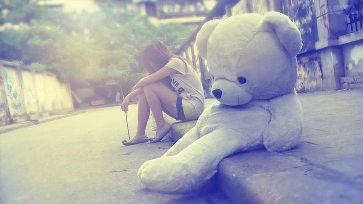 【恋愛相談】ただの男友達からマジな恋愛に発展させる為の方法論