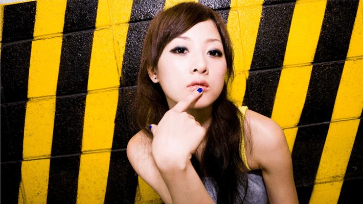 【鉄壁のメイク】彼氏にすっぴんを見せれない女性は、恋愛が上手くいかない傾向!