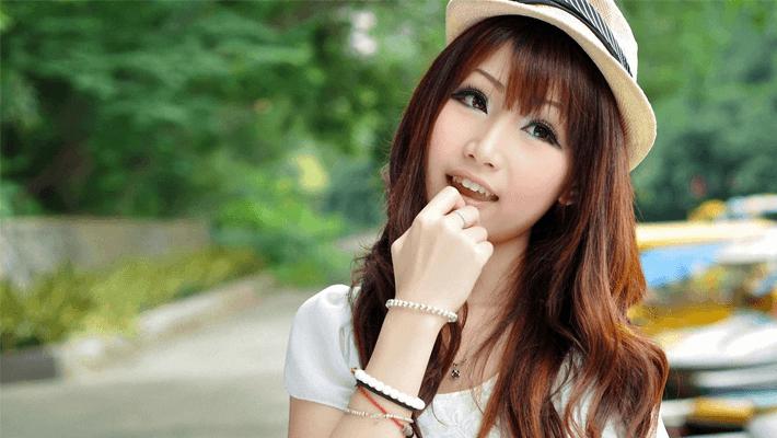 【友達?同僚?】恋愛対象になれない女性の特徴と、恋愛対象になる方法
