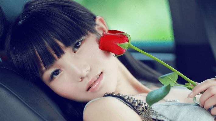 【テクニック】恋愛に於いて「駆け引き」は本当に必要?