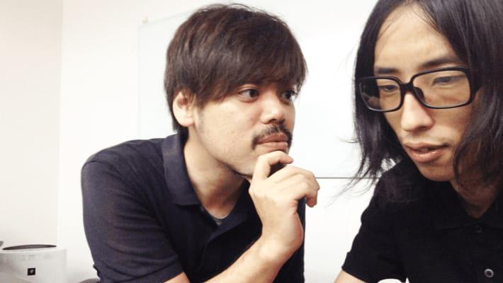 数分後に死ぬ事を悟った人間の顔はこうなる。by Shinnoji