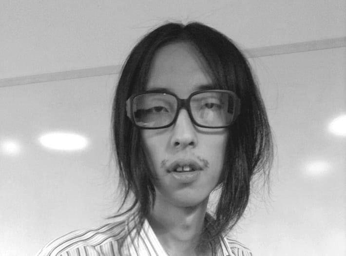 小林泰三先生の玩具修理者収録「酔歩する男」は名作だよ。by Shinnoji