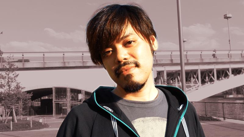 Tomo先輩はB級妖怪でした。by Shinnoji