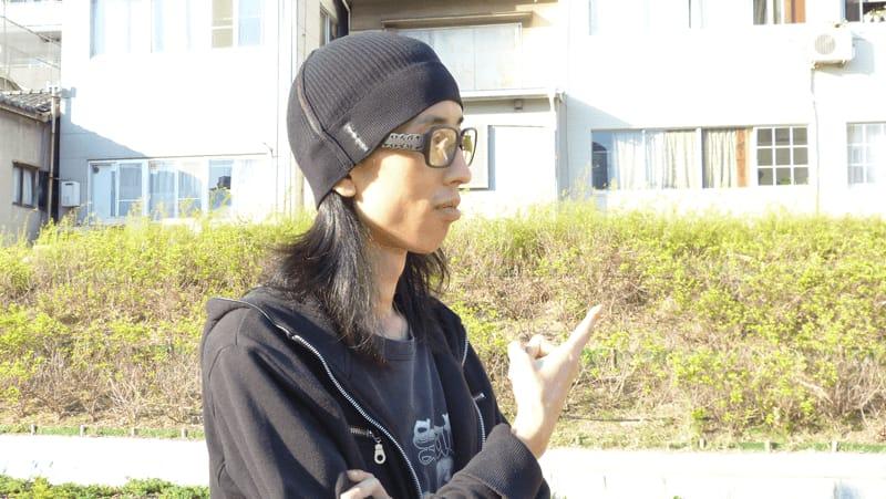 耳をかっぽじるだけかっぽじって聞け。by Shinnoji