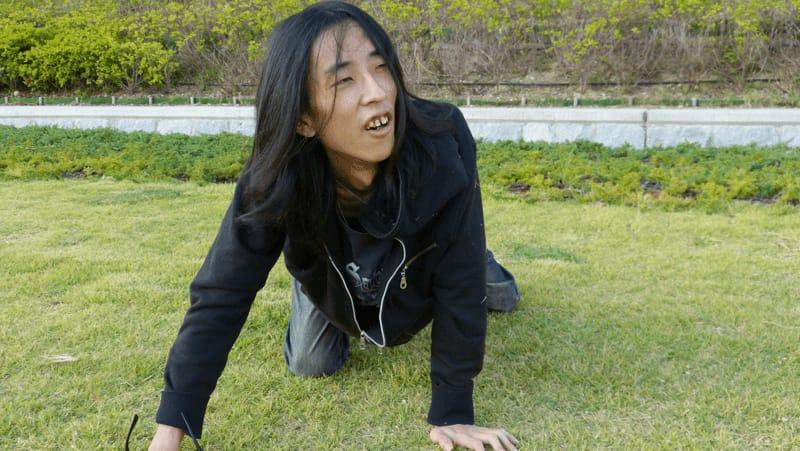 九頭龍閃くらっても立ってるのまぁまぁすごくね?今気づいたけどw by Shinnoji