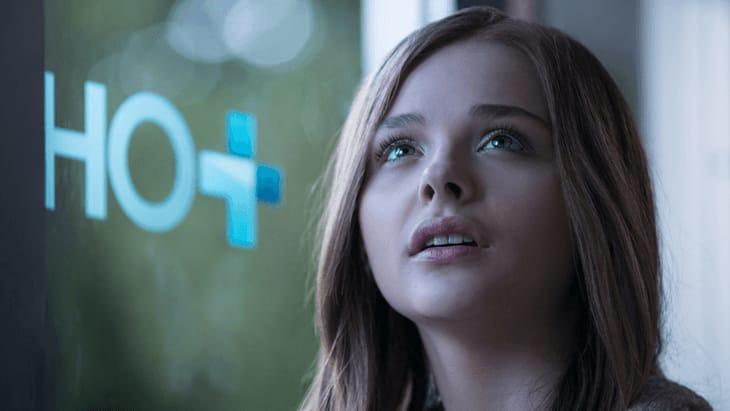 今年、若い女の子が絶対に観た方が良い映画に出会ったから無理やり男のShinnojiが紹介する事にした