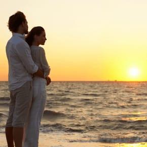 結婚相手の詳細は、霊視占いでいかがでしょうか