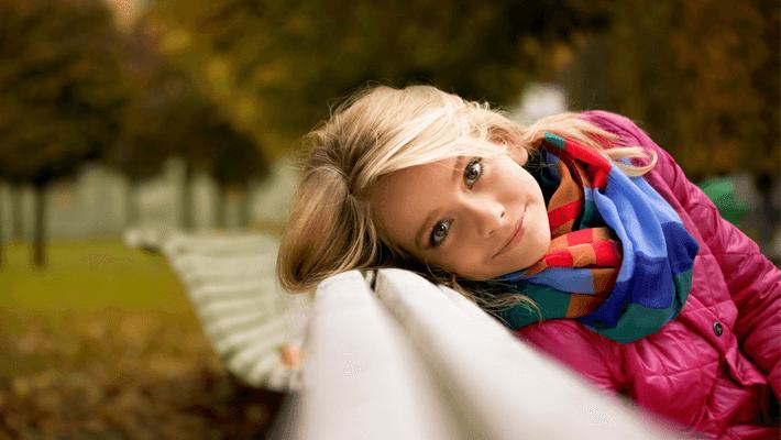 好きな人の仕事の相談を受けれる女子になる方法論