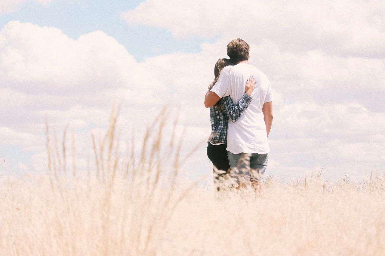 情緒不安定な私だけど、彼氏とうまく付き合いたい!