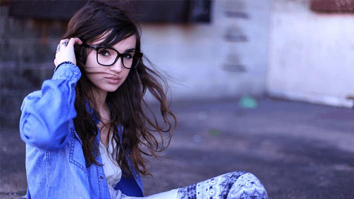 好きな人に積極的になれない女子のマインド整理術