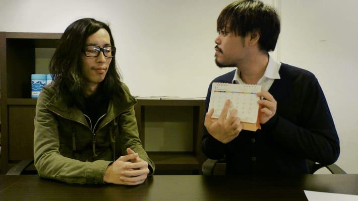 27歳になった次の日に入院しました。by Shinnoji