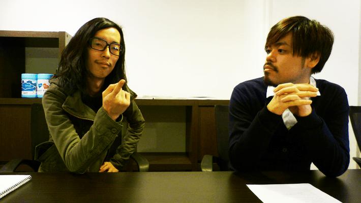 アニソンの中では1、2を争う程大好きな曲です。デジモンのOPも良いけど!by Shinnoji