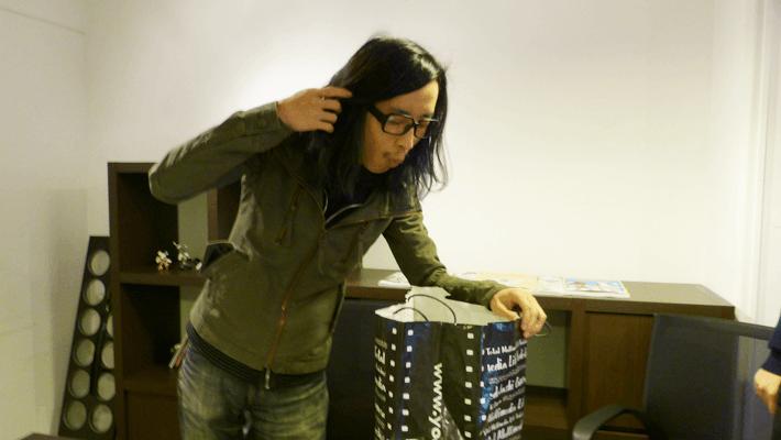 電化製品!電化製品!by Shinnoji