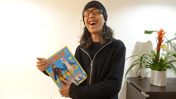 この書籍が販売された時、私は病室におりました。by Shinnoji