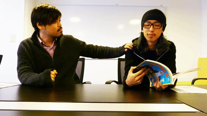 思い出のマーニーの感想を2行で語った自称日本最強のスタジオジブリファンTomo先輩。by Shinnoji