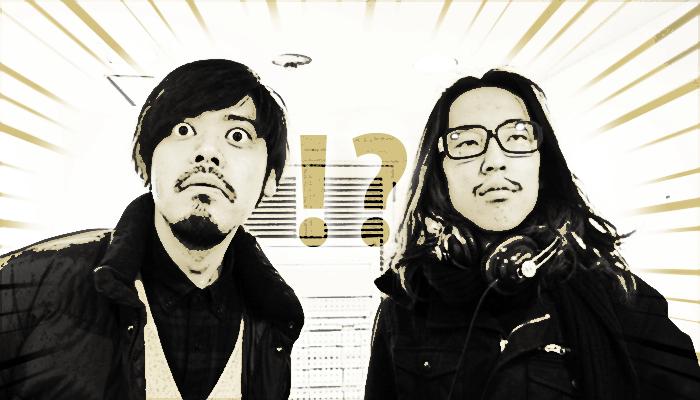 ファッッッッ!!??by Shinnoji
