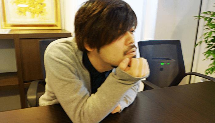 こいつら日本語しゃべってくれよ… by TOMO先輩