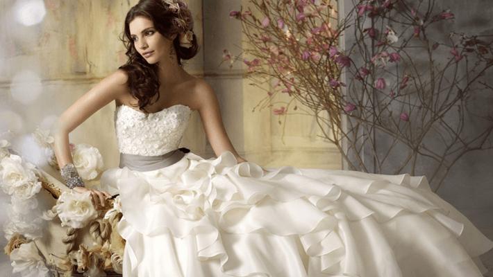 初恋相手と結婚が成功する女性の特徴