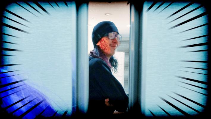 映画や取材、インタビューはいつでもお待ちしていますとの事です。はい、窓口はTomo先輩でお願いします。by Shinnoji