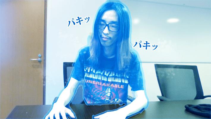 その時俺は初めて不倫の本当の恐怖を体感した by Shinnoji