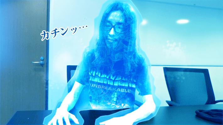 彼らが歌うア●雪に物理的、精神的にも俺は凍らされたのだった by Shinnoji