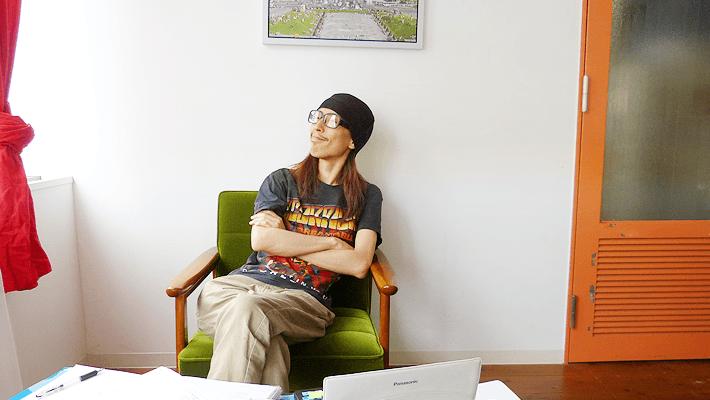 今回も盛大に転ぶフラグはもう立ってる by Shinnoji