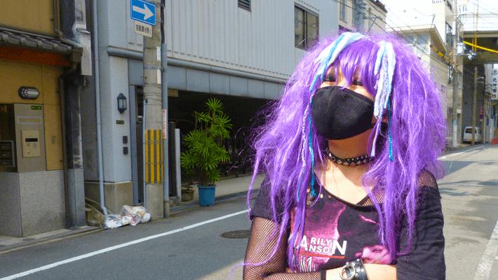 と言いながらあんまり昼飯食べないプチ情報。by Shinnoji