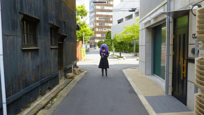 ノスタルジックぺとらでお送りいたします。by Shinnoji