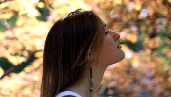 恋人がリストカットする心理と改善方法について