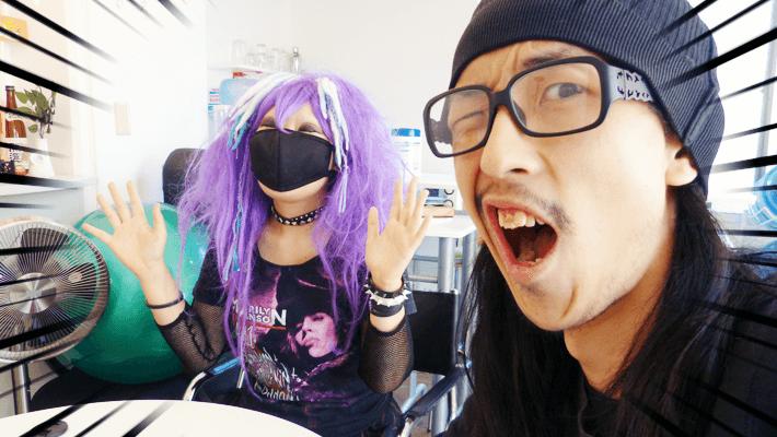 めんどくささMAXじゃん!! by Shinnoji