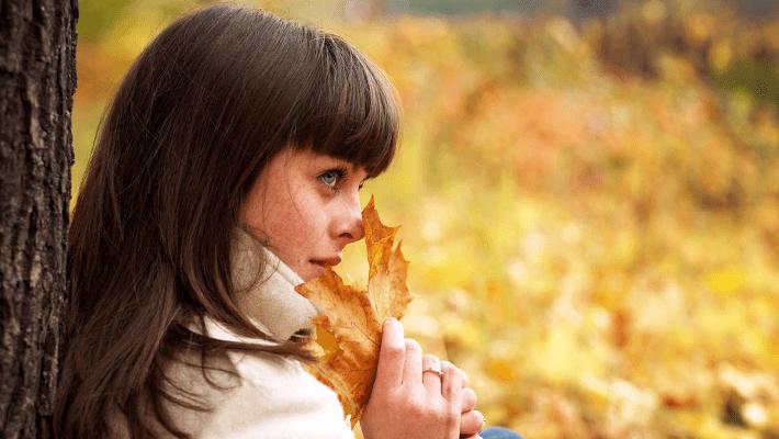 失恋後の自己嫌悪から抜け出すマインド整理術