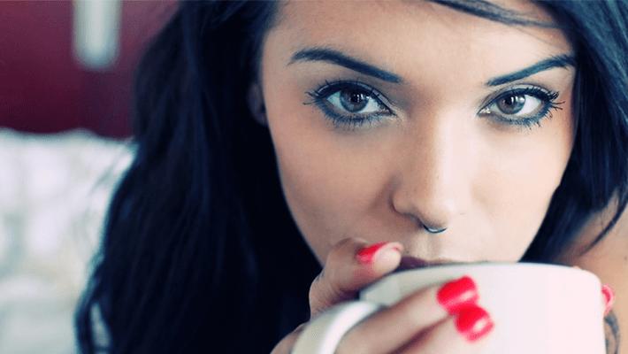 カップルが学ぶべき正しい避妊の知識