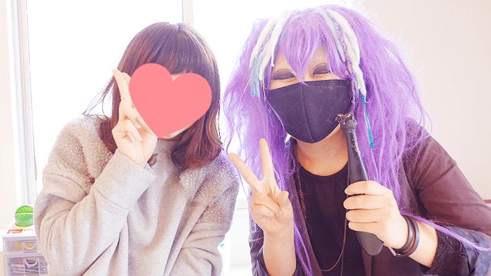 ぺとらが女の子と一緒にいる……だと? by Shinnoji