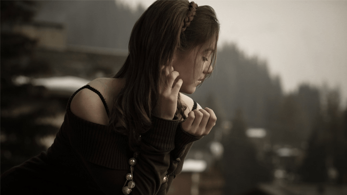 派遣先の好きな人と交際まで発展させる方法
