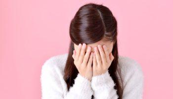 すぐ泣く癖!泣き虫を治したい人に贈る心理アドバイス