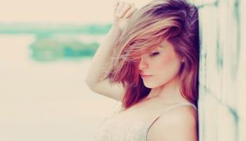 失恋が原因でうつ病になった時の対処法