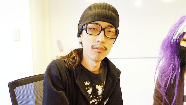 ちょっと何言ってるのか by Shinnoji