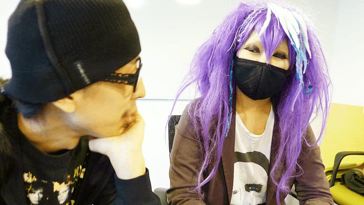 公開しちゃっていいの?いいの? by Shinnoji