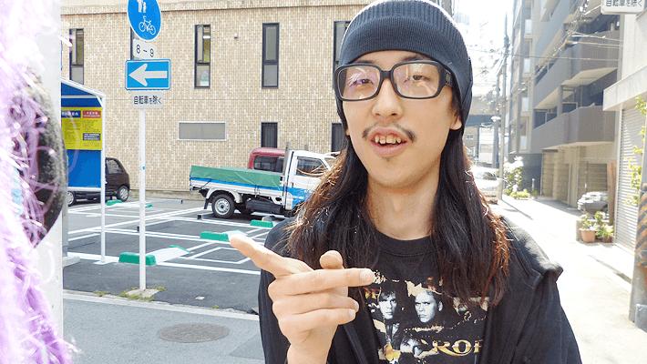 正論 by ぺとら