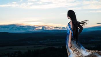 恋人と別れる夢を見た時の意味と現実への影響は?