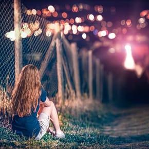 遠距離恋愛に疲れちゃったと感じた時には