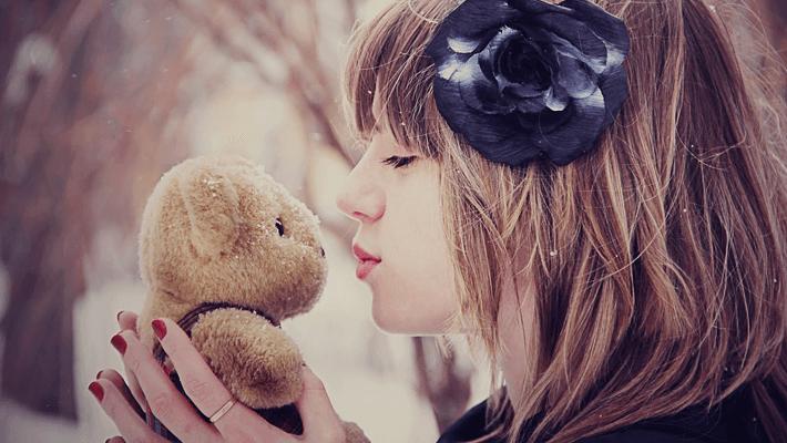 キス魔な彼氏があなたとキスしたいと思う深層心理