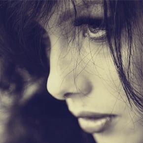 好きな人の前で緊張してしまう癖を直す方法